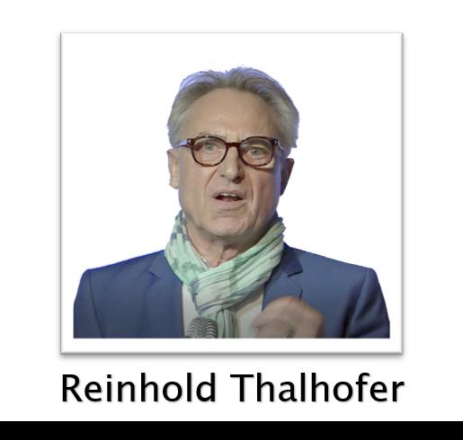 Rahmen_RT