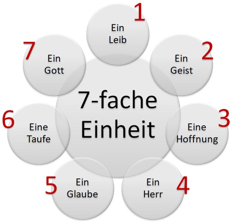 7-fache_Einheit_800x800